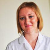 Семенова Ольга Александровна, невролог