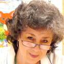 Ульянова Светлана Ивановна, педиатр