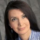 Петраш Наталья Михайловна, психотерапевт