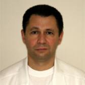 Трачук Александр Павлович, ортопед