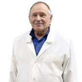 Литвинцев Сергей Викторович, психиатр