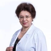 Бонадысева Татьяна Михайловна, гастроэнтеролог