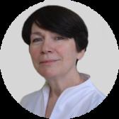Янкина Людмила Петровна, стоматолог-терапевт