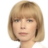 Долгополик Ирина Валериевна, косметолог