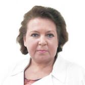 Блинова Татьяна Владимировна, офтальмолог