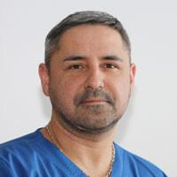 Кутушев Ринат Закиевич, офтальмолог