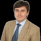 Мирсаев Тагир Рафаилович, невролог