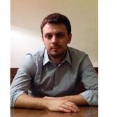 Ипполитов Евгений Вячеславович, психолог