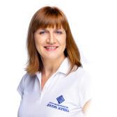 Козмиренко Елена Николаевна, стоматолог-терапевт