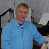 Чудинов Константин Юрьевич, врач УЗД