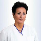 Кожевникова Ирина Алексеевна, гинеколог