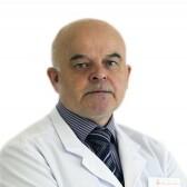 Миноцкий Алексей Францевич, невролог