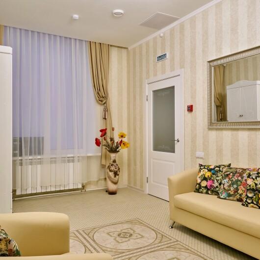 Клиника Асклепион на Сампсониевском, фото №2