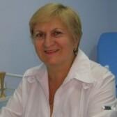 Демидова Галина Годольевна, гинеколог