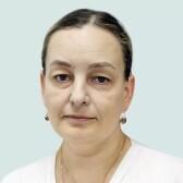 Бородина Татьяна Анатольевна, стоматолог-терапевт