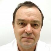 Абросимов Олег Николаевич, невролог