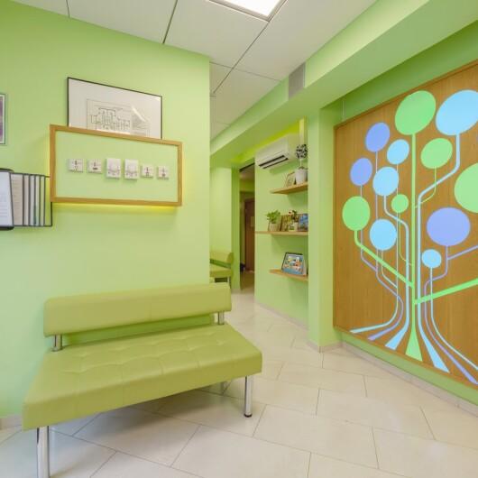 Клиника АрсВита, фото №4