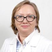 Зайнетдинова Гульнара Мукарьямовна, аллерголог