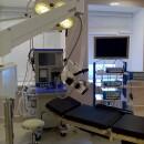 Арт-Медика, медико-косметологический центр