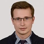 Гарманов Сергей Владимирович, кардиохирург