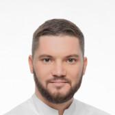 Десятка Максим Эдуардович, ЛОР