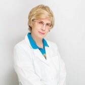 Решетова Татьяна Владимировна, психотерапевт