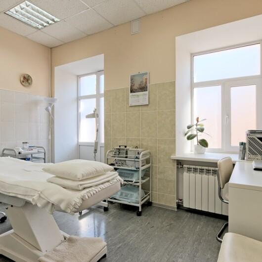 Клиника МЭДИС, фото №2