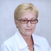 Максименко Татьяна Павловна, терапевт