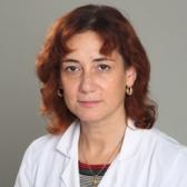 Титович Елена Витальевна, эндокринолог