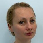 Богаева Ирина Ивановна, перинатолог