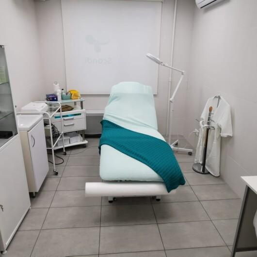 Клиника Сканди, фото №3