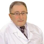 Мартиросян Арарат Шаваршович, ЛОР