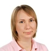 Алехина Наталья Алексеевна, стоматолог-терапевт