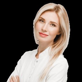 Нестерова Татьяна Николаевна, косметолог