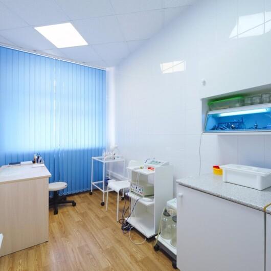 Сеть медицинских центров Здоровый ребенок, фото №2