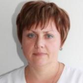 Колоскова Татьяна Владимировна, гинеколог