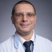 Сушев Сергей Олегович, анестезиолог