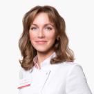 Балтрукова Александра Николаевна, гинеколог-хирург в Санкт-Петербурге - отзывы и запись на приём