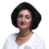 Мелкумова Лена Георгиевна, уролог