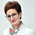 Малышева Татьяна Львовна, психотерапевт