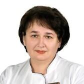 Попова Наталья Александровна, онколог