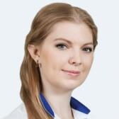 Калугина Надежда Евгеньевна, психотерапевт