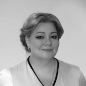 Титова Наталья Васильевна, челюстно-лицевой хирург