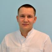 Субаев Ильгиз Ильдусович, гинеколог