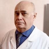 Терехов Сергей Анатольевич, офтальмолог