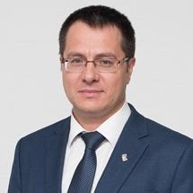 Ямлиханов Айдар Гаязович, офтальмолог