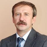 Янборисов Тимур Марсович, ЛОР
