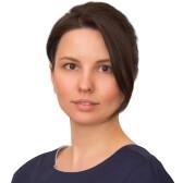 Бабаева Юлия Викторовна, косметолог