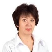 Алфимова Марина Викторовна, гинеколог