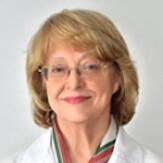 Симонова Альбина Валерьевна, аллерголог